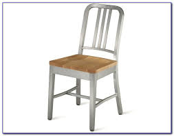 chair ebay. emeco navy chair ebay