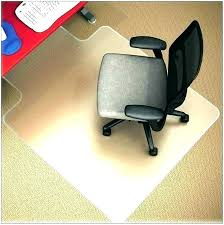 large carpet protector mats office chair carpet protector office chair rug protector office chair carpet protector