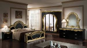 ... King Bedroom Set Sale Trend With Images Of King Bedroom Minimalist At  ...