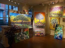 sutton galleries courtesy of sutton galleries