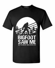 <b>Funny T Shirts</b> for sale | eBay