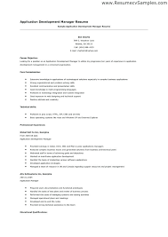 How Can I Make A Free Resume Best Of Where Can I Create A Free Resume How To Make A Free Resume Online