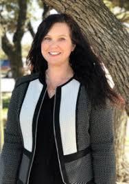 Rachel Everett | CEO | Starlite Recovery