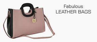 italian leather handbags whole bags made in italy direct from the handbag manufacturers and