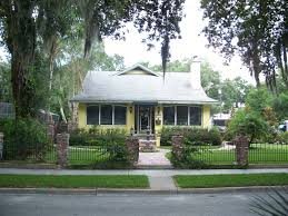 House For Rent In Winter Garden Florida