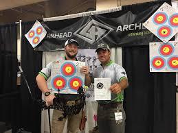 406 Optics Archery Scope Lenses
