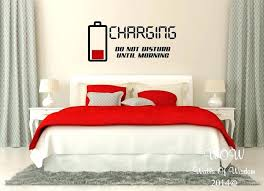 wall art for bedrooms uk