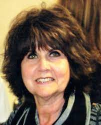 LINDA MIDDLETON Obituary - Death Notice and Service Information
