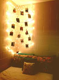 string light diy ideas cool home. Gallery Of Hanging Christmas Lights In Bedroom And How To Hang Pictures Also Without Damaging Walls String Light Diy Ideas Cool Home S