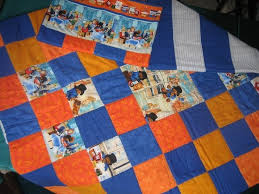 11 best handmade patchwork quilts sale uk images on Pinterest ... & How to sell handmade quilts eHow UK 2015 - 2016 http://profotolib. Adamdwight.com
