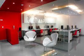 office interior design companies. Lovable Interior Design Agency Travel 4 Office Companies