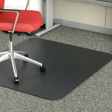 glass chair mats. Outstanding Glass Chair Mat With Lip By Home Interiors Carpet Mats Inovative Office Plastic