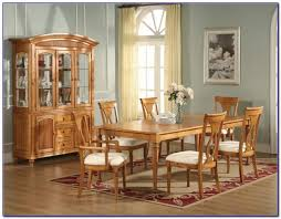 dining room table sets raleigh nc. oak dining room table sets raleigh nc i