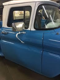 edinburg motors request a e 15 photos auto repair 517 n main st edinburg va phone number yelp