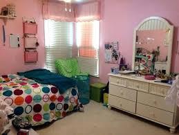 rearrange furniture ideas. Rearranging Bedroom Ideas Rearrange Fresh With Photos Of Exterior New . Furniture N