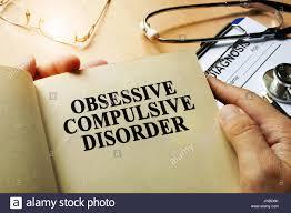 Kết quả hình ảnh cho obsessive compulsive disorder