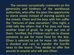oliver twist chapter summaries 12