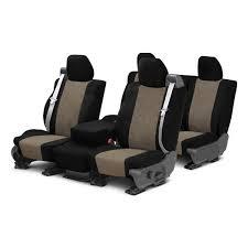 caltrend supersuede custom seat covers