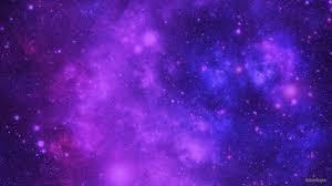 Light Purple Galaxy Wallpapers - Top ...