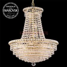 crystal chandelier 100 swarovski strass crystals 9 led lights w 16 crystal chandelier cleaner cleaning com brilliante canada
