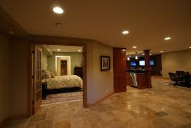 basement remodels before and after. Remodeling A Basement Remodels Before And After