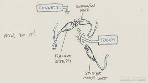 how to hotwire a car Sterling Touch Immobiliser Wiring Diagram Sterling Touch Immobiliser Wiring Diagram #17 2005 Sterling Truck Wiring Diagram