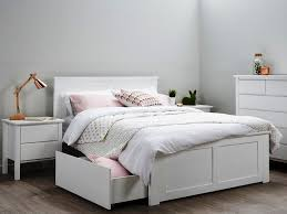 Modern Contemporary Bedroom Sets : The Holland - Enhance The Beauty ...