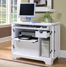 printer wall shelf small computer desk with printer shelf awesome small white computer desk with slider printer wall shelf