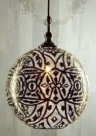 morrocan style lighting. Moroccan Light Pendant Medium Size Of Lights Lighting Style Lantern Lamp Silver Teardrop Morrocan