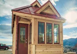 Cabin Plans U0026 Affordable Small Cottages From DrummondHousePlanscomMicro Cottage Plans