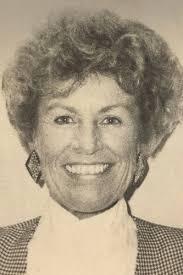 Susan Welch 1932-2020 | News, Sports, Jobs - Tribune Chronicle