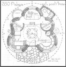 best 25 round house plans ideas on pinterest cob house plans House Plans Pictures Zimbabwe image detail for cob house plans submited images house plans pictures zimbabwe