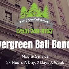bail bonds kent wa. Delighful Kent Photo Of Evergreen Bail Bonds  Kent WA United States  In Kent Wa D