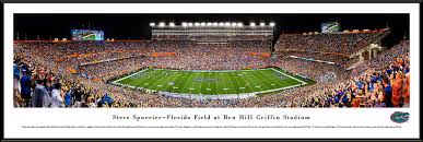 Ben Hill Griffin Stadium Facts Figures Pictures And More