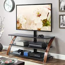 1 flat panel tv stand for tvs up