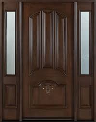 indian home main door designs. interesting brown theme main door design with beautiful handmade carving panels decorating inspirations also double indian home designs