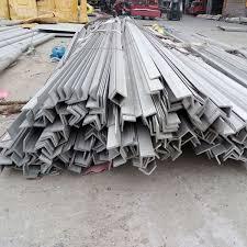 Aluminum Channel Chart Aluminium 6061 6082 5083 5086 Angle C Channel Beam Chain