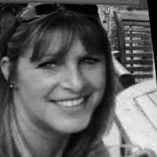 Lynne Bird (@LynneBird18) | Twitter
