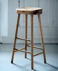 oak breakfast bar stools kitchen uk adorable bailey and stool on wooden wooden breakfast bar stools