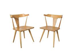 ergonomic kneeling chair mid century danish modern bent wood chair kneeling chair danish and mid century