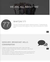 creative website copywriting creative communication agency creative website copywriting riyadh jeddah saudi dubai