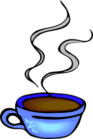 empty coffee pot clipart.  Pot Empty Coffee Pot Clipart On E