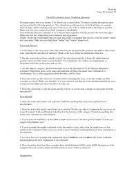 writing an evaluation essay example com writing an evaluation essay example 20 cover letter evaluation essay writing help self outline sample sampleevaluation