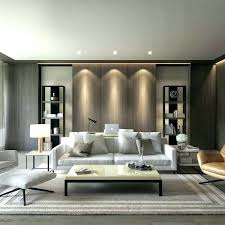 office living room ideas. Modern Home Ideas Small Apartment Decorating Office Living Room