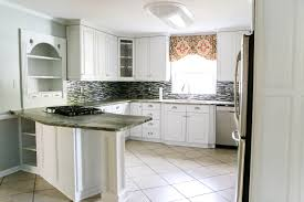 Green Kitchen Paint Colors Sage For Best Color Ideas Cabinets Small