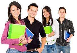 uk no professional writing services writing a research paper  is cheapessaywritingservice us best place for cheap essay writing service