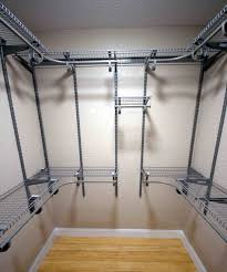 wire walk in closet ideas. New Post Wire Walk In Closet Ideas Visit Bobayule Trending Decors T