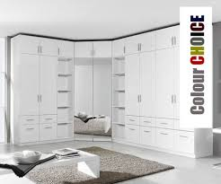 pink and white bedroom furniture. White Gloss Bedroom Furniture Rauch Cello Furniture. Pink And .