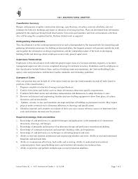 Architectural Drafter Resume Collection Of solutions Resume Drafter Designer Professional 11