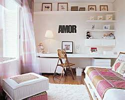 bedroom decor teen girl decorating ideas porentreospingosdechuva teen bedroom decorating ideas girl simple design interior with one bed